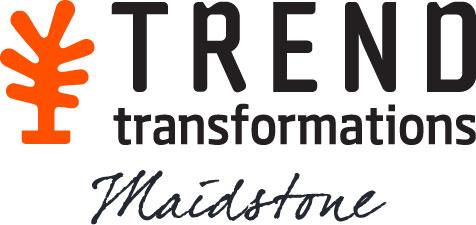 Maidstone Showroom
