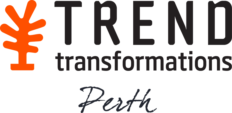 Perth Showroom
