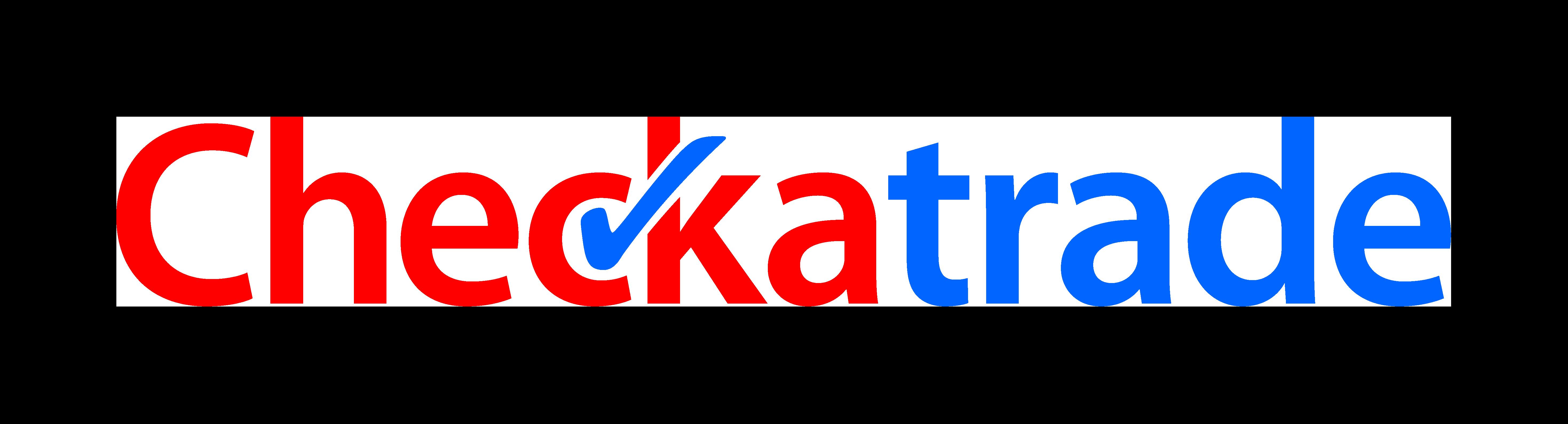 9.97 on Checkatrade