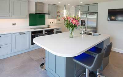 Replacement Kitchen Doors