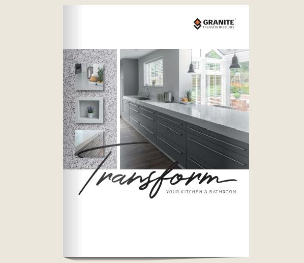 Download a Brochure