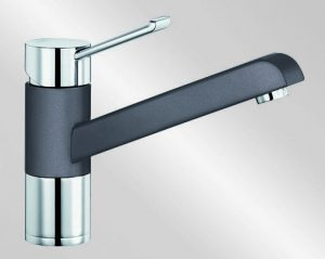 Replacement Taps