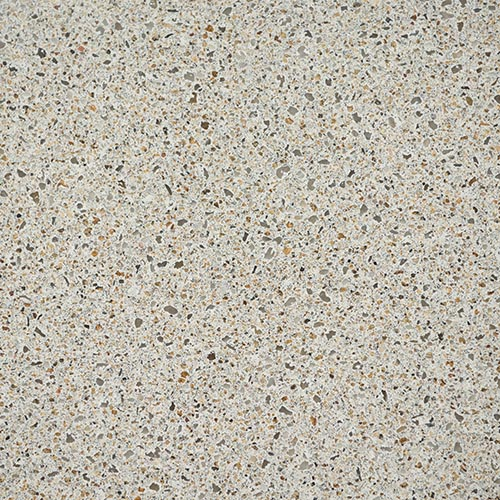 Eco Friendly Ivory Worktops Amp Surfaces For Kitchens