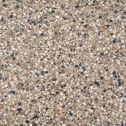 Terra Di Siena Granite Transformations