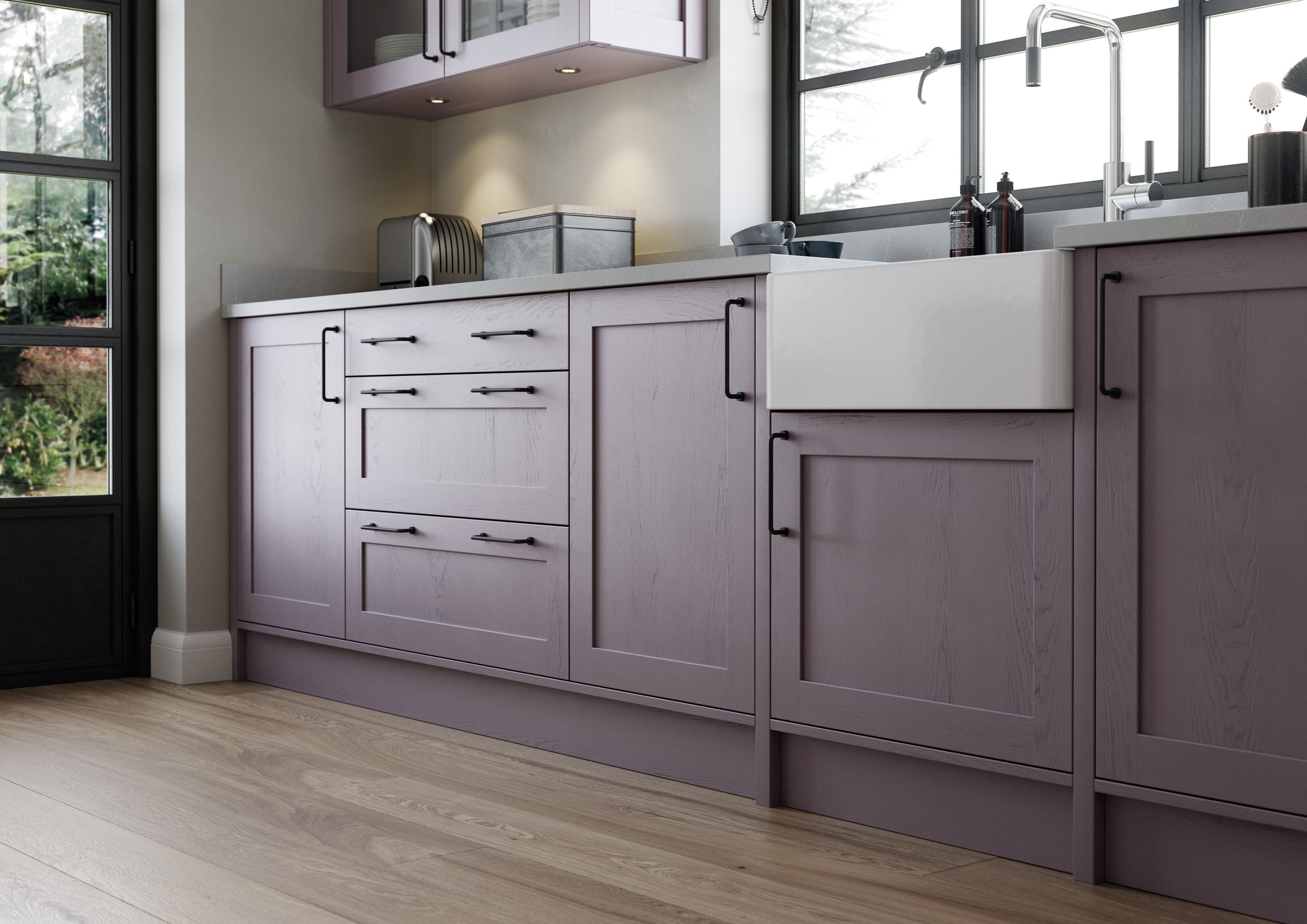I Replace My Kitchen Doors And Drawers, Cost Of Replacing Kitchen Cabinet Doors And Drawers Uk